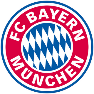 0-fc-bayern-munich-ag-logo-brand-escudo.png